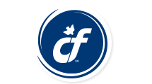 Catholic Federal Credit Union logo